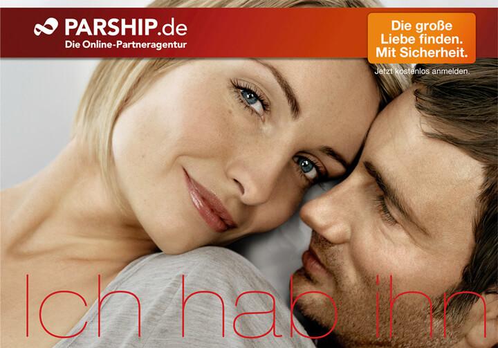 Parship