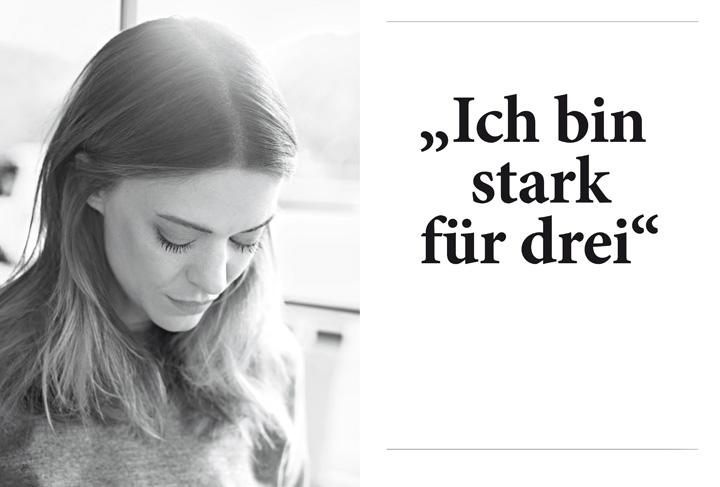 Heike Makatsch – Nido